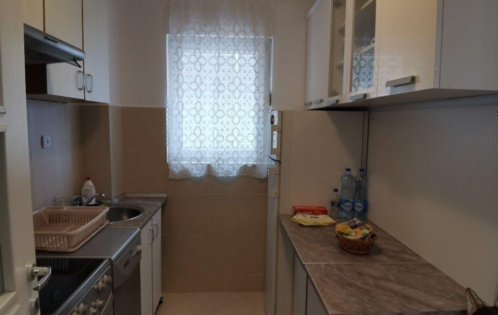 centre 60sqm lux apartment for rent (9)