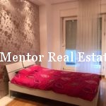 centre 90sqm furnished apartment for rent (17)