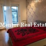 centre 90sqm furnished apartment for rent (19)