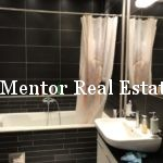 centre 90sqm furnished apartment for rent (27)