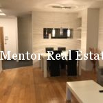 centre 90sqm furnished apartment for rent (9)