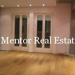 centre 95sqm apartment for rent (1)