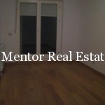 centre 95sqm apartment for rent (10)