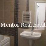centre 95sqm apartment for rent (13)