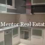 centre 95sqm apartment for rent (2)