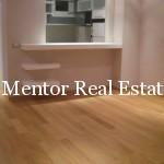 centre 95sqm apartment for rent (5)