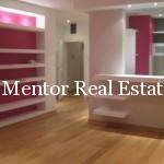 centre 95sqm apartment for rent (7)