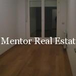 centre 95sqm apartment for rent (9)