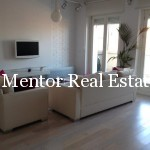 centre, new building 220sqm penthouse for rent (1)