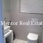 centre, new building 220sqm penthouse for rent (10)