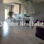 centre, new building 220sqm penthouse for rent (11)
