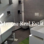 centre, new building 220sqm penthouse for rent (18)