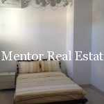 centre, new building 220sqm penthouse for rent (20)