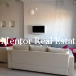 centre, new building 220sqm penthouse for rent (3)