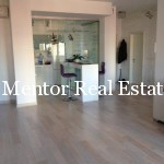 centre, new building 220sqm penthouse for rent (4)