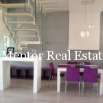 centre, new building 220sqm penthouse for rent (6)