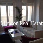 centre, new building 220sqm penthouse for rent (9)