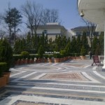 dedinje-luxury-house-127