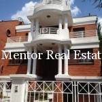 house for rent banovo brdo (6)
