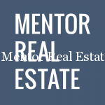 mentor-mali-baner