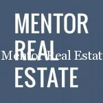 mentor-mali-baner mail