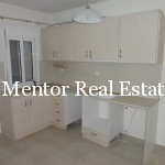 real estate grecce halkidiki (5)