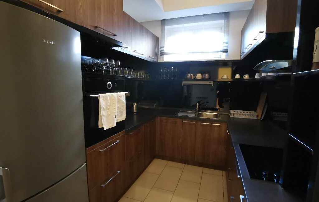 rent apartment belgrade (1)