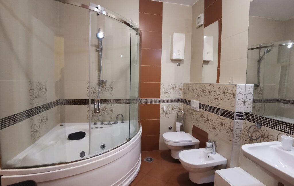 rent apartment belgrade (11)