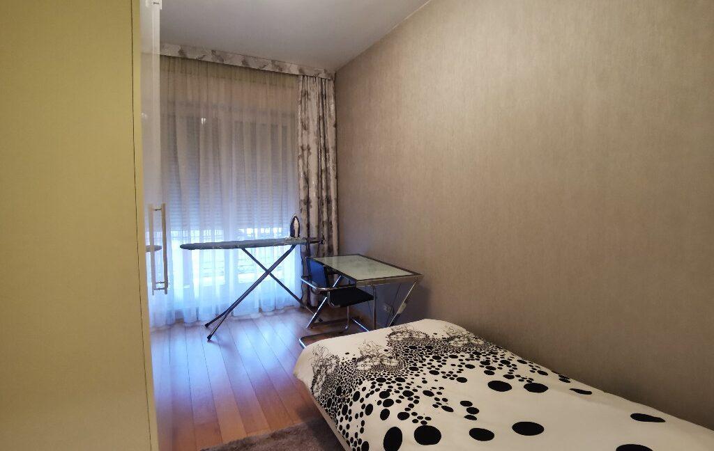 rent apartment belgrade (12)