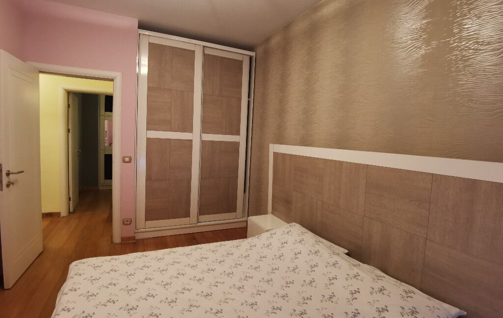 rent apartment belgrade (15)