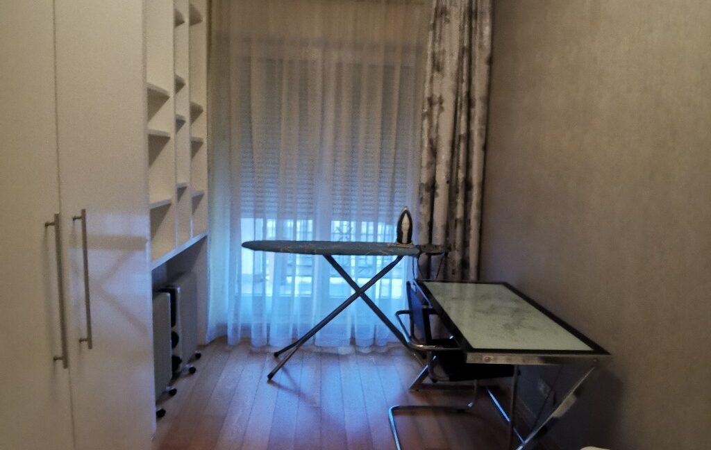 rent apartment belgrade (17)