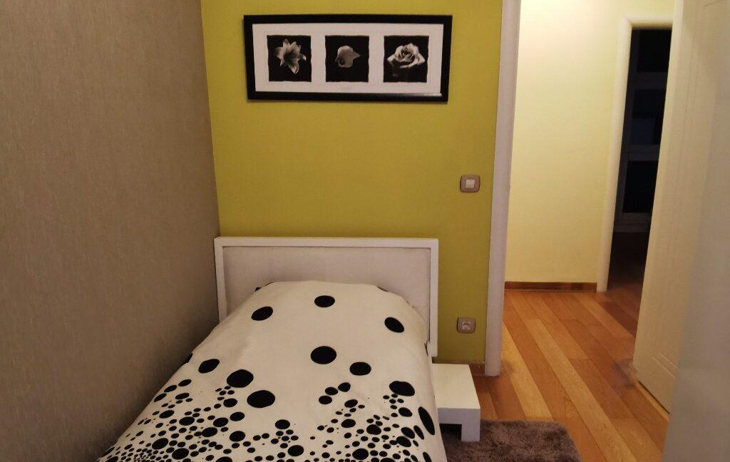 rent apartment belgrade (18)