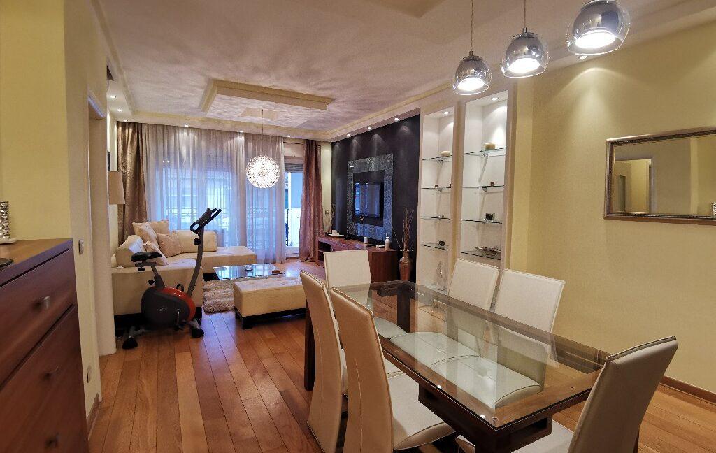 rent apartment belgrade (2)