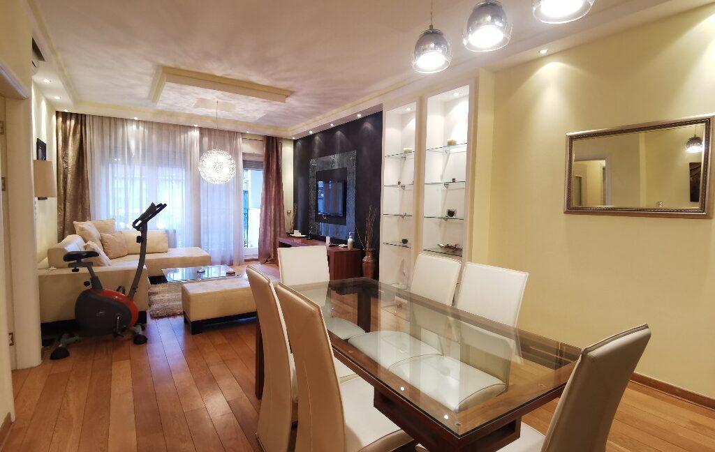 rent apartment belgrade (5)