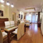 Rent apartment in Belgrade