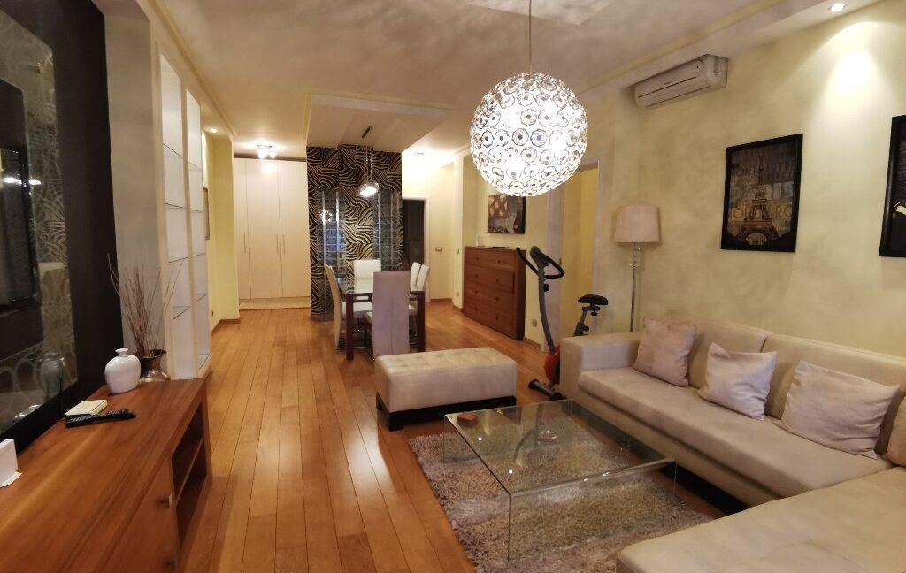 rent apartment belgrade (7)