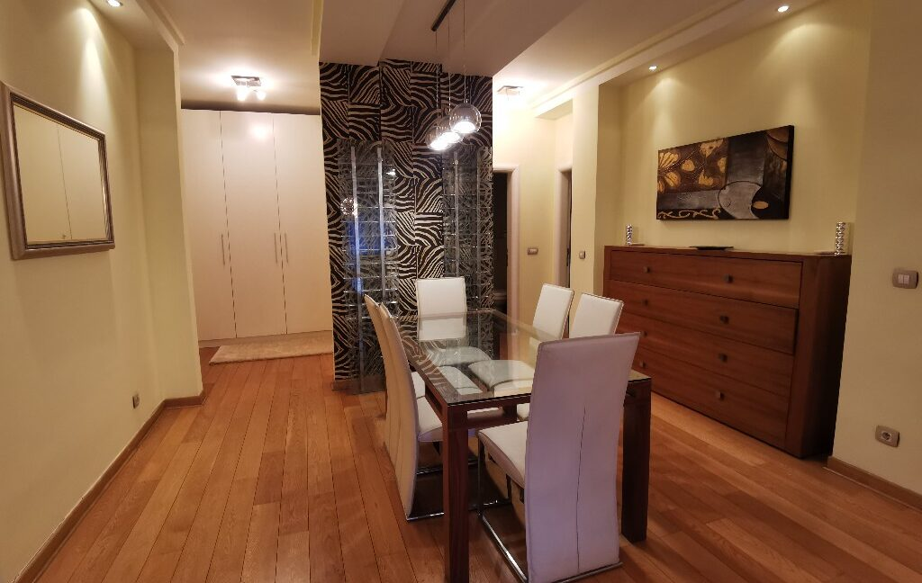 rent apartment belgrade (9)