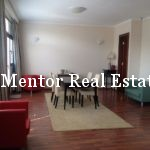 rent apartment dedinje (14)