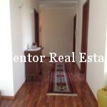 rent apartment dedinje (15)