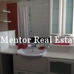 rent apartment dedinje (24)