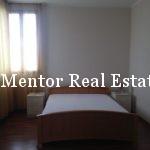 rent apartment dedinje (25)