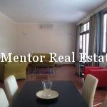 rent apartment dedinje (3)