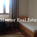 rent apartment dedinje (36)