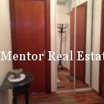 rent apartment dedinje (45)