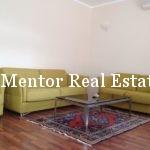 rent apartment dedinje (6)