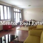 rent apartment dedinje (8)