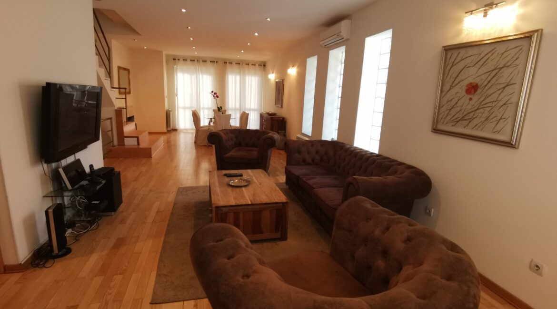 rent house dedinje (14)