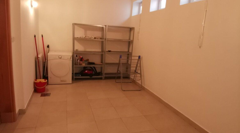 rent house dedinje (18)