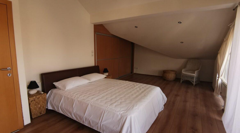 rent house dedinje (2)
