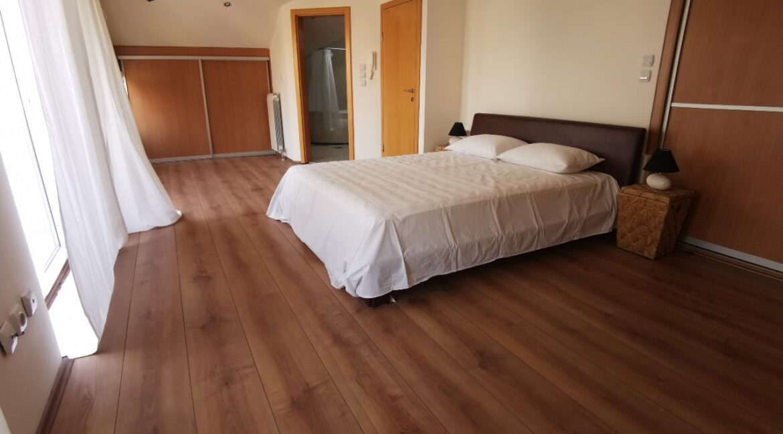 rent house dedinje (3)